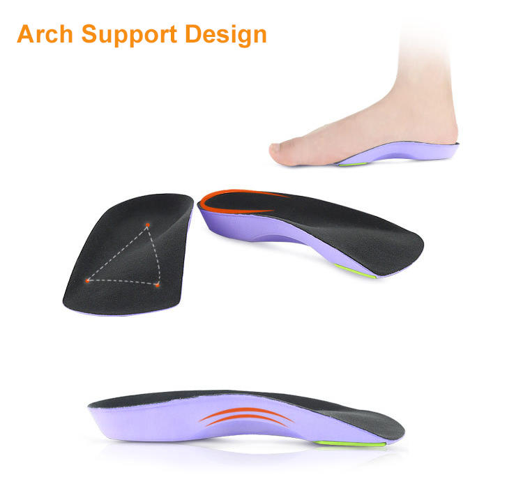 S-King best orthotics for plantar fasciitis manufacturers for walk-1
