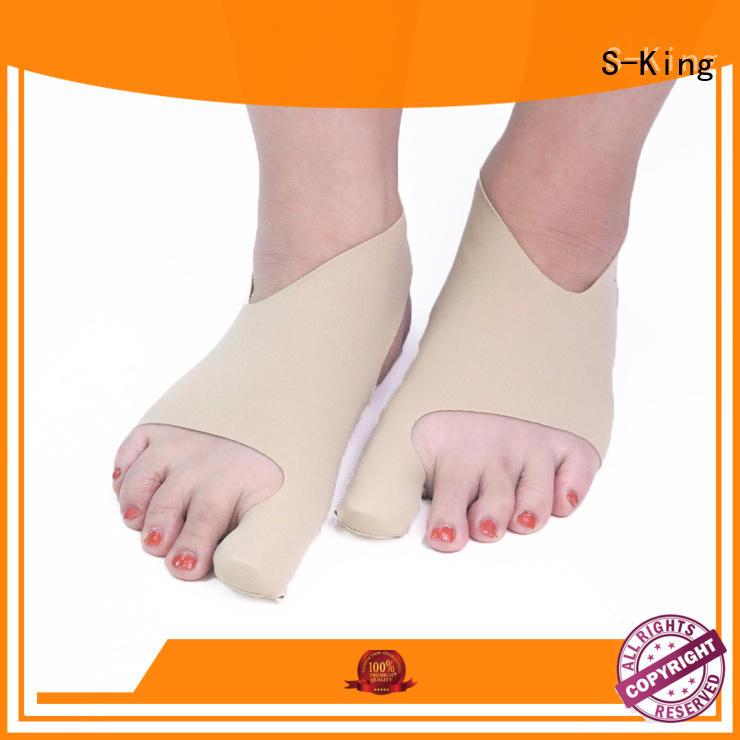 corrector Custom product moisturizing plantar fasciitis socks S-King ankle