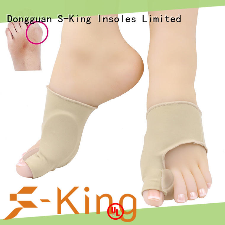 S-King socks to relieve foot pain Supply for eliminate pain