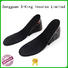 insert height insoles lift kit S-King company