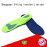 insole flat orthotic insoles S-King Brand