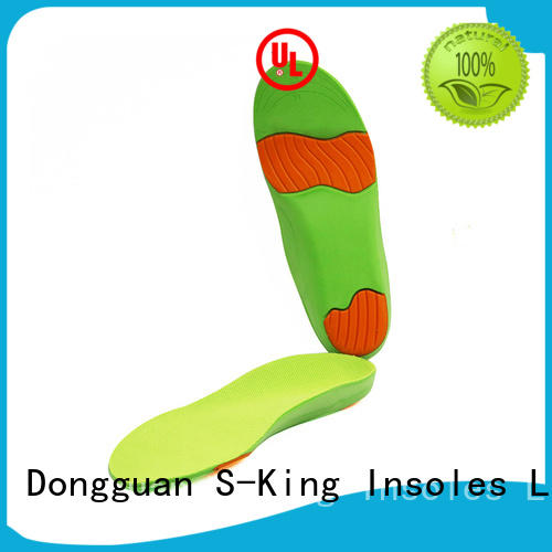 S-King inner soles for kids shoes price