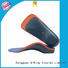 Best shoe pads for kids Supply