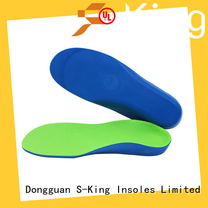 shoe pads for kids
