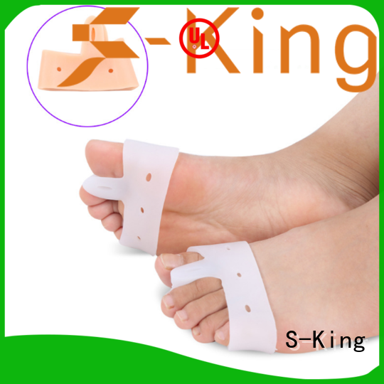 S-King bunion separator reviews price for bunions