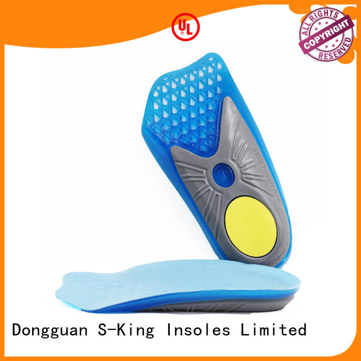 Top best foot orthotics Supply for walk