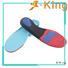 insole orthotic insoles for flat feet shoe full S-King Brand