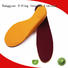 adjustable foot orthotic insoles for flat feet full S-King company