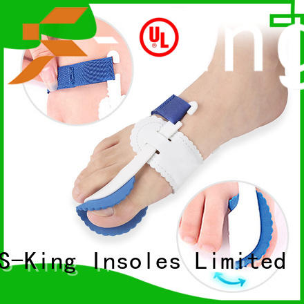 Best hallux valgus bunion manufacturers for closely