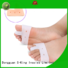 New yoga shoes toe separators factory for bunions