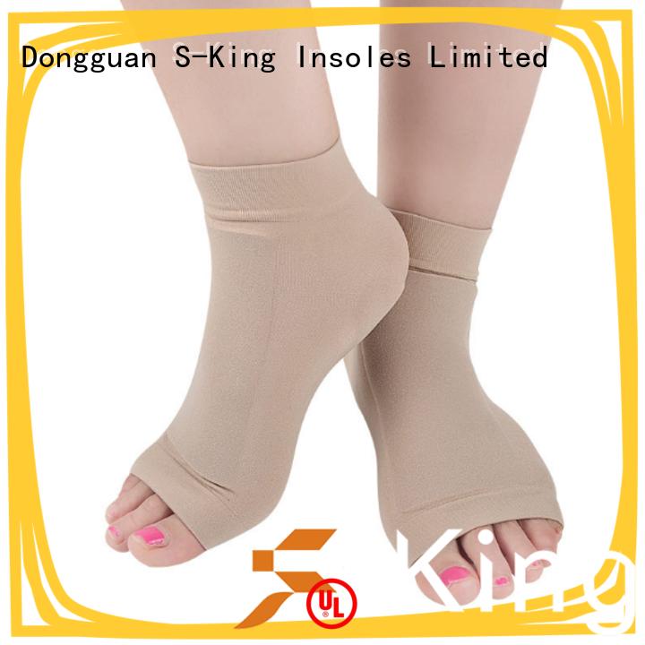 S-King Custom socks to soften feet price for sports