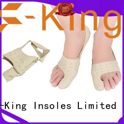 S-King heel care socks price for walk