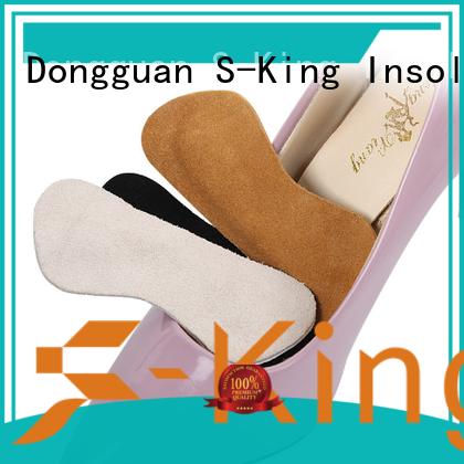 liners pain heel liner S-King Brand