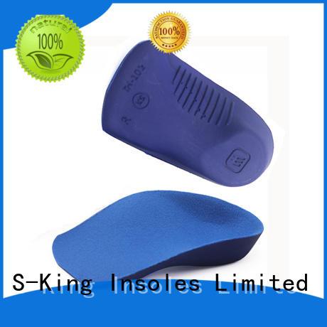 kids inner soles feet S-King