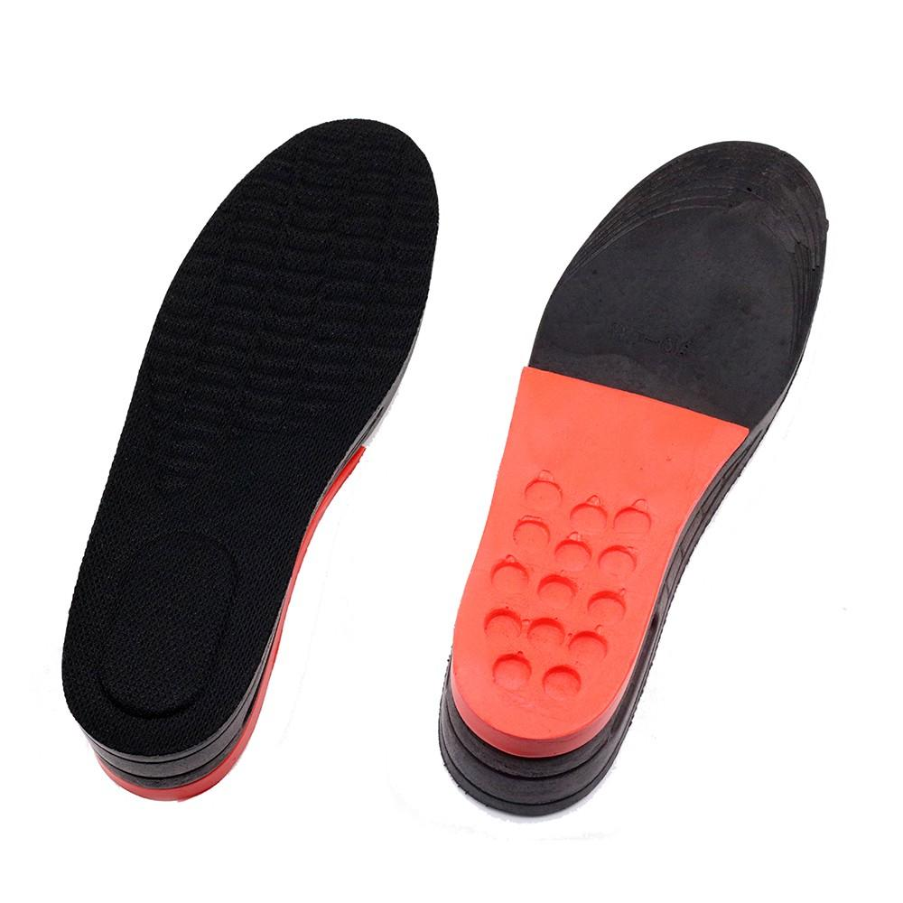S-King-Lift Insoles Manufacture | Height Increasing Elevator Shoes Insoles, Shoe-1