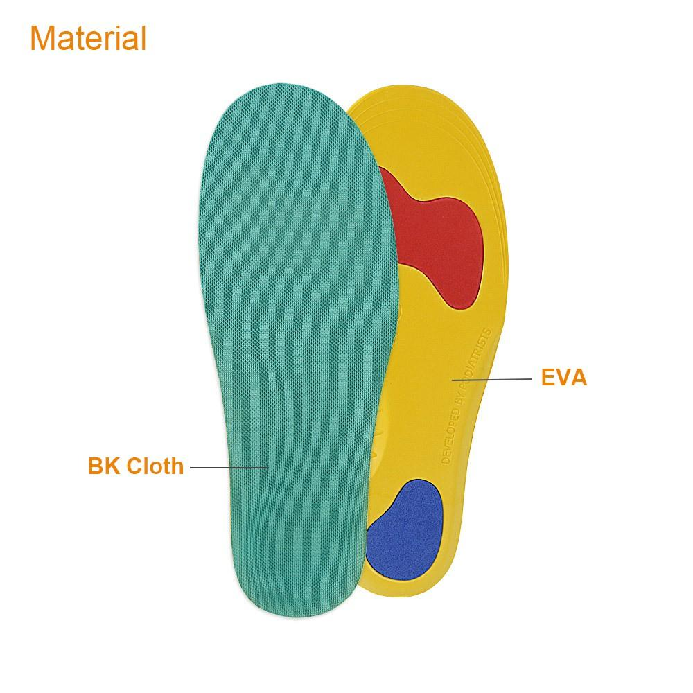 S-King-Best Shoe Insoles Manufacturer, Comfort Insoles | S-king-1