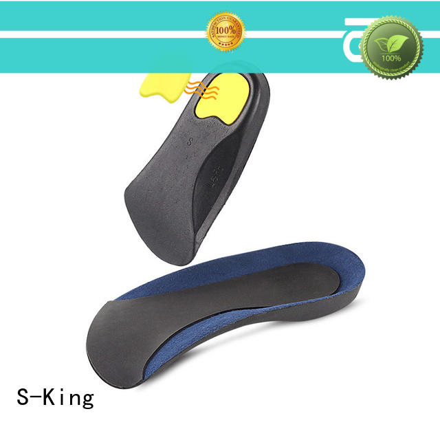 Best sole orthotic inserts price for footcare health