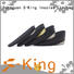 Half pu height increase insoles taller pad for leisure shoes for Man elevator shoes Invisible