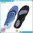balance insole gel pads stretcher for fetatarsal pad S-King