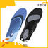 Top best gel insoles company for running shoes
