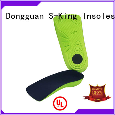 Best orthotic insoles for heel pain manufacturers for footcare health