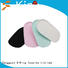 flat comfort insoles pain for snow S-King