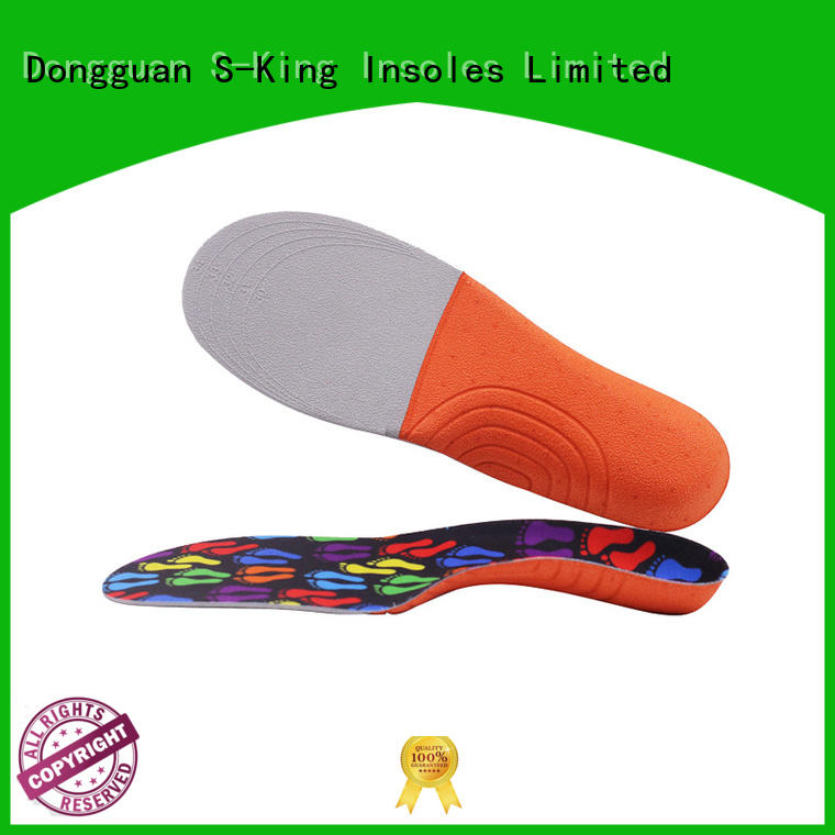 S-King Best shoe pads for kids Suppliers